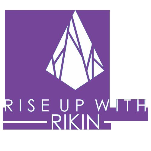 Cropped-cropped-RIKIN.Logo_.Final_.White_.png